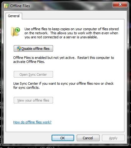 Remove Saved Games Folder Windows 7 Gpo